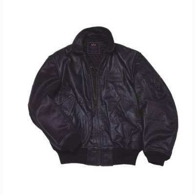 осенние кожаные куртки женские с мехом.